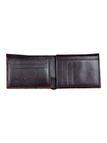 products/OSTRICH_WALLET_BROWN_C.jpg