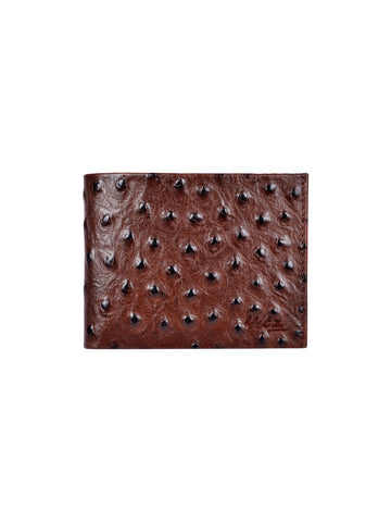 products/OSTRICH_WALLET_BROWN.jpg
