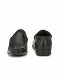 ALFIEDEL - R 180 BLACK COMFORT SHOES