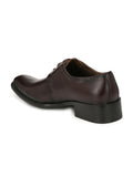 LEO - 1436 TOTONE FORMAL SHOES