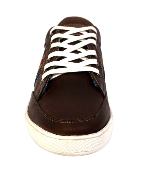 SNEAKERS SN -2 COCO
