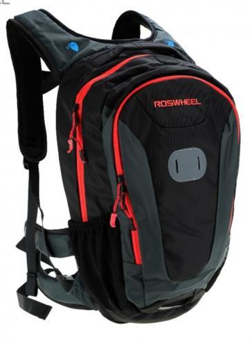 Roswheel Back Bag 18L 0921