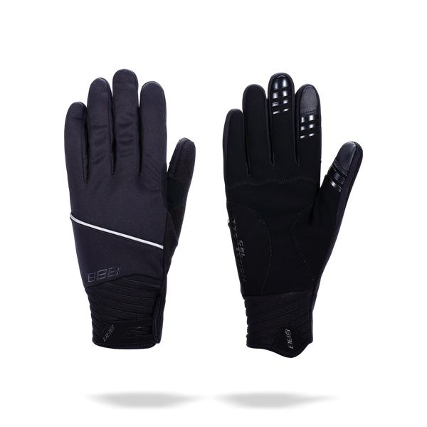 BBB ControlZone BWG-21 Winter Gloves