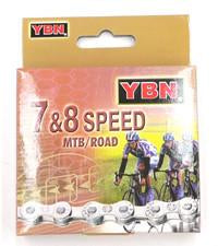 7&8SPEED MTB/ROAD 1871A