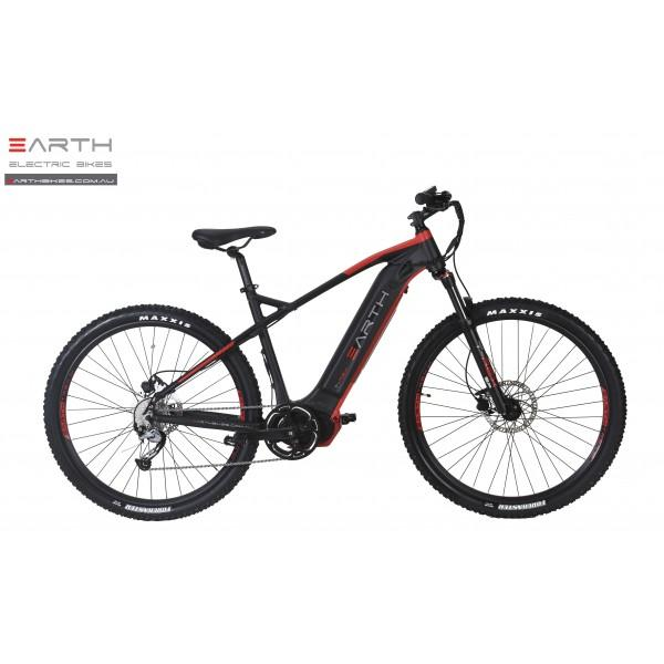 Earth T-Rex - 29ER SP 700WH Hardtail