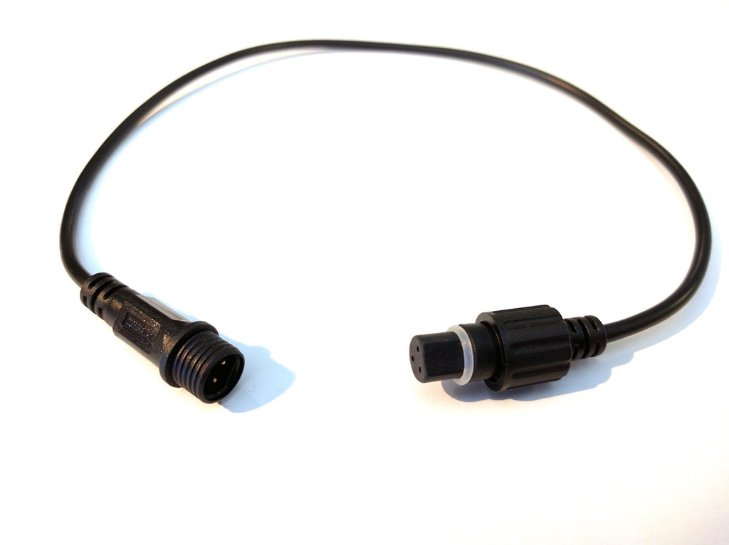 Bafang/Lekkie Speed Sensor Extension Cable 100cm