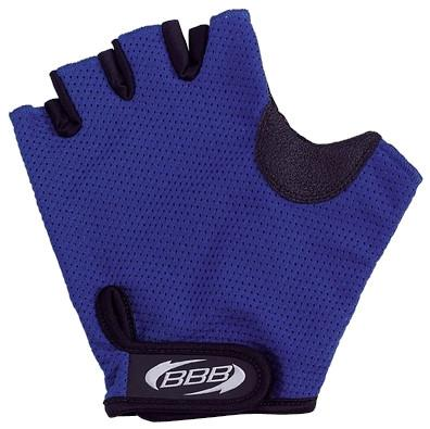 BBB BBW-25 Cool Down II Gloves