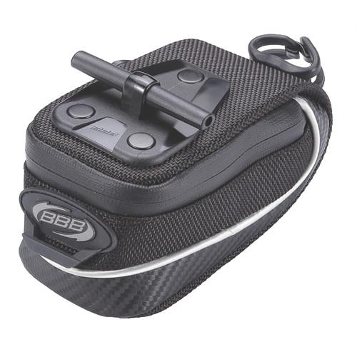 BBB CurvePack L BSB-13S