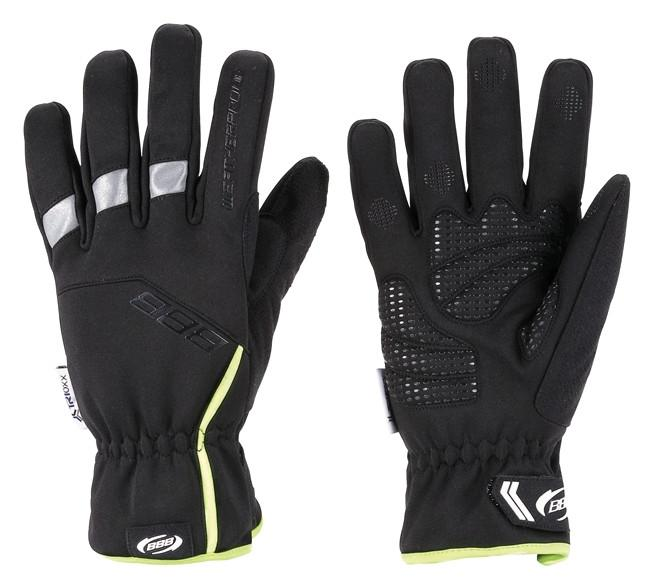 BBB 2014 Weather Proof Winter Gloves