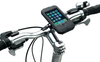BikeConsole for iPhone 3