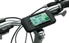BikeConsole for iPhone 4 and 3