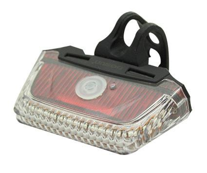 Xtech Blaze Usb Tail Light
