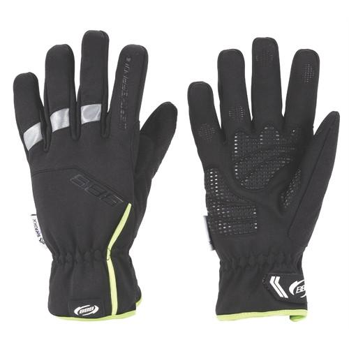 WEATHERPROOF BWG-25 Gloves - Winter