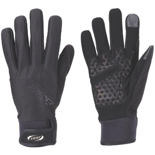 BBB CONTROLZONE BWG-21 Gloves