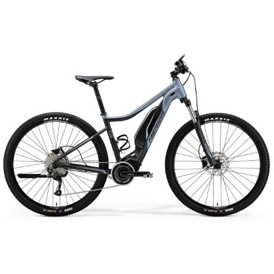 Merida eBig TOUR 9.300 Electric Bicycle
