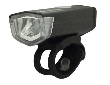 Xtech Metro Usb Headlight XLT225