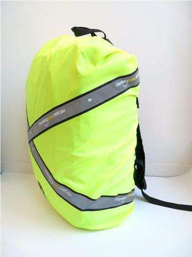 Monkeysee  Milton Adventures Pack Cover