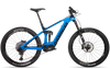 Norco Sight VLT 1 Electric Mountain Bicycle