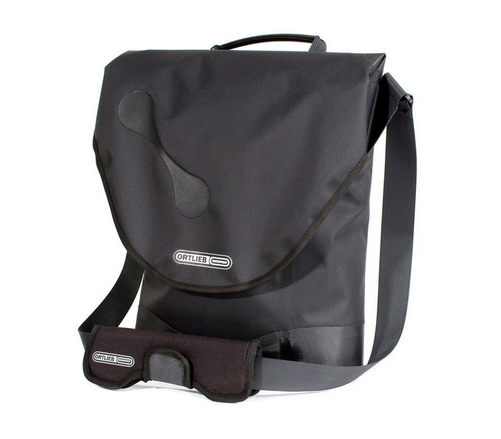 Ortlieb City Biker Pannier Bag
