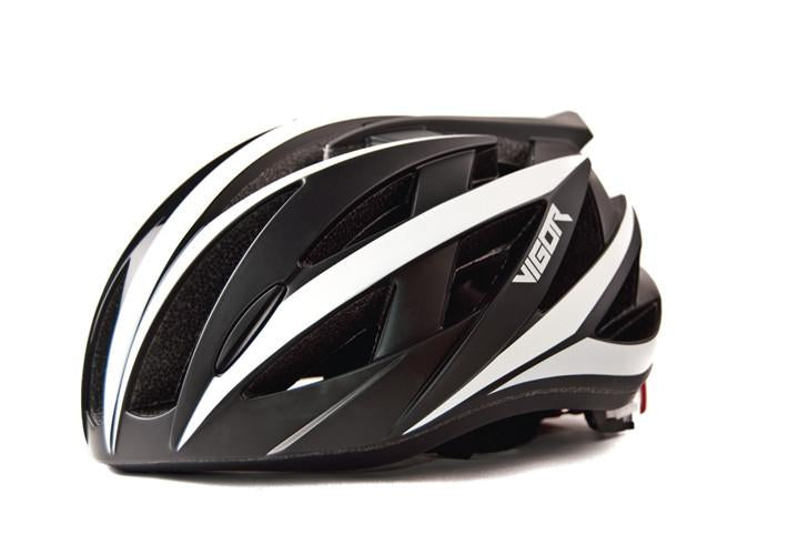 VIGOR HELMETS R Series