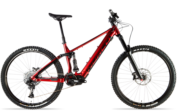 Norco Sight VLT A1 (29) 2020