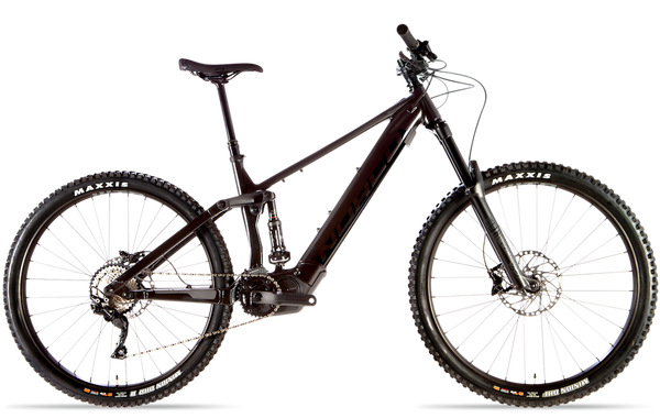 Norco SIGHT VLT A2 (29) 2020