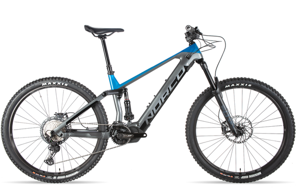 Norco Sight VLT C2 (29) 2020