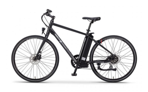 VelectriX Urban 2.0 Step over Electric Bike