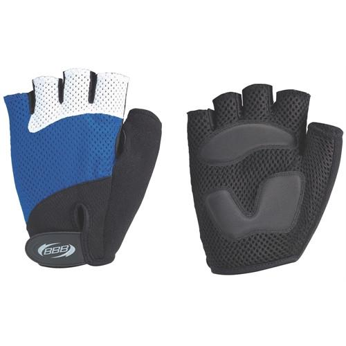 BBB BBW-36 Cool Down Gloves