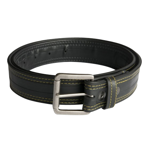 Alchemy Goods Ballard Belt