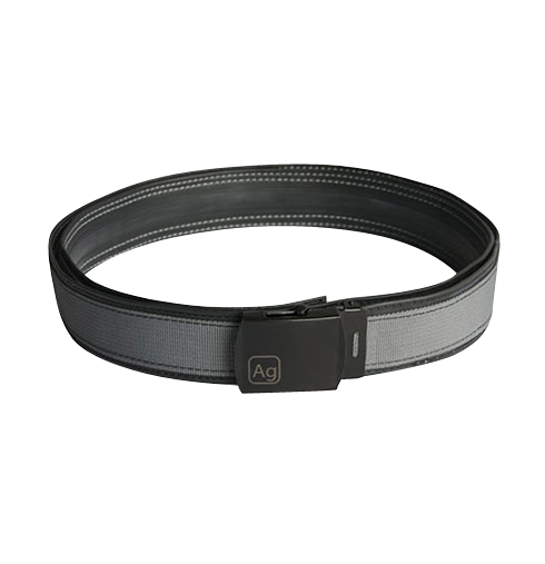 Alchemy Goods Deldridge Belt