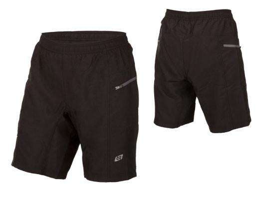 Bellwether - Ultralight Baggy shorts.