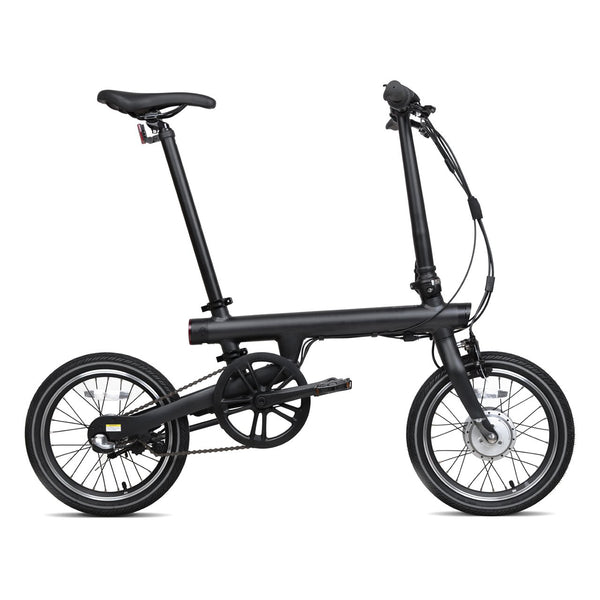 Products Quot Dyson Quot Canberra Electric Bikes