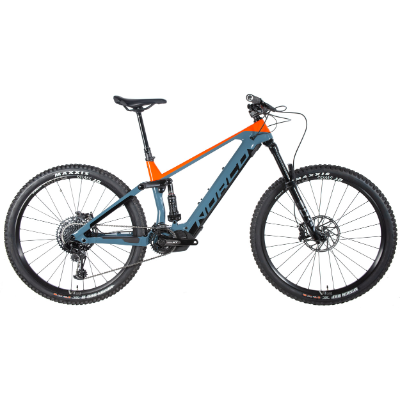 Norco Sight VLT C1 (29) 2020