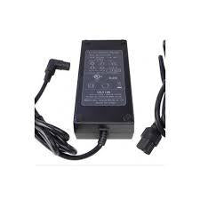 48v Lithium Charger