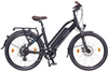 CEB Electric Bike Rental for Uber Eats, Deliveroo or Door Dash