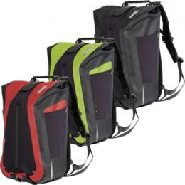 Ortlieb Vario Pannier Backpack
