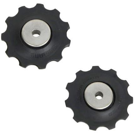 Shimano 105 RD-5700 Tension and Guide Pulley Set