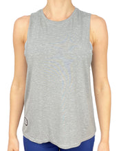 Load image into Gallery viewer, Maternity/Nursing Vest - Grey