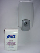 Load image into Gallery viewer, Purell NXT Instant Hand Sanitiser to buy from Cleaning Supplies 2U