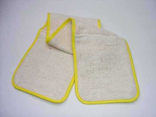 Oven Gloves to buy from Cleaning Supplies 2U
