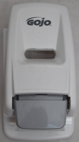 Purell Instant Sanitiser Dispenser to buy from Cleaning Supplies 2U