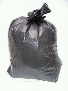 Light Duty Refuse Sacks to buy from Cleaning Supplies 2U