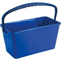 Window Clean Bucket to buy from Cleaning Supplies 2U