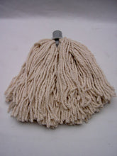 Load image into Gallery viewer, Colour Coded 14oz PY Socket Mop to buy from Cleaning Supplies 2U