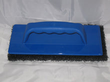 Load image into Gallery viewer, Hand Held Scour Pad Applicator to buy from Cleaning Supplies 2U