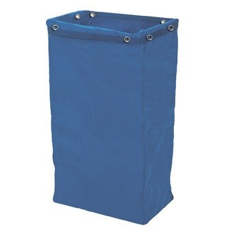 Waste Bag for Port-A-Cart Trolley to buy from Cleaning Supplies 2U