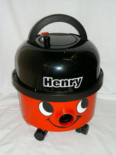 Load image into Gallery viewer, Henry Vacuum Cleaner to buy from Cleaning Supplies 2U