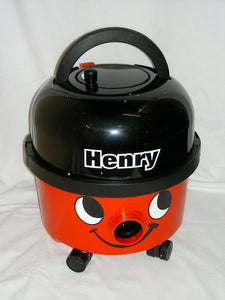 Henry Vacuum Cleaner to buy from Cleaning Supplies 2U