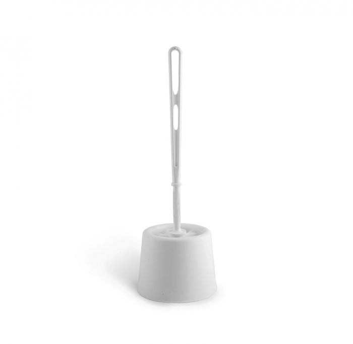 Contract toilet brush & holder to buy from Cleaning Supplies 2U